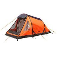 Надувная палатка Moose 2020L, фото 1